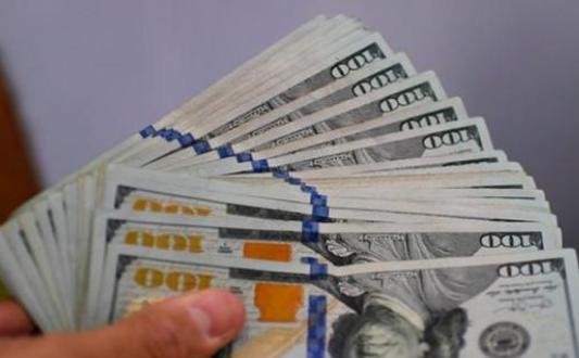 熊傲君:多空再度博弈,金價爭奪1850一線