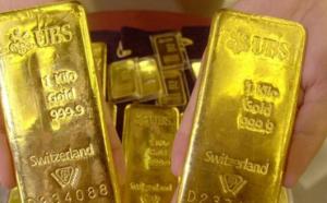 大田环球黄金行情分析怎么样?指导内容质量如何?