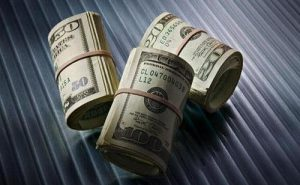 通脹升溫,美銀揭示金價陷入掙紮的原因