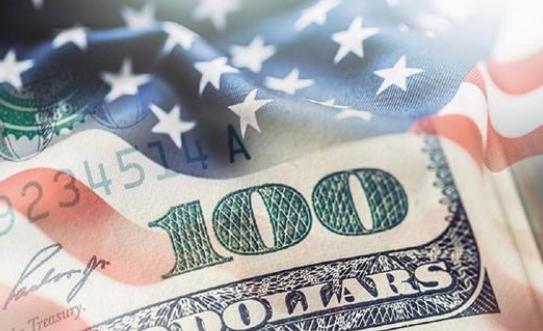 熊傲君:全球貨幣集體復蘇,黃金今年考驗加大