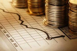 现货黄金交易平台正规性怎么看?从两点著手
