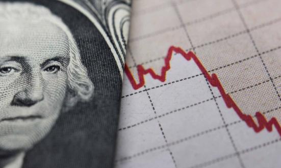 熊傲君:市场等待美联储结果,金价保持高位修正