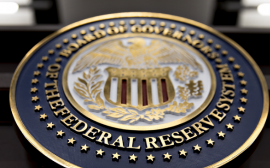 熊傲君:一波未平一波又起,美元再刷近期新高施压金价
