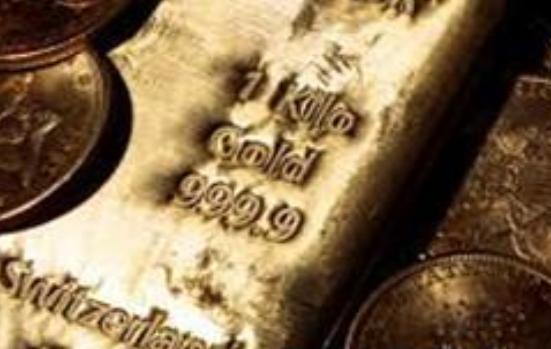 熊傲君:美元繼續狂歡!黃金失守千七關口後恐跌破前低!