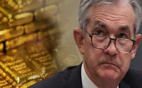 熊傲君:美联储利率决议即将登场,本周重头戏正式上演