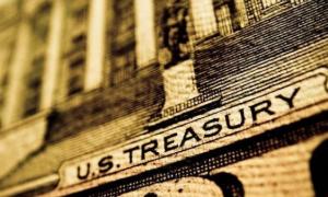 现货黄金走强,美国经济存在两大疑虑