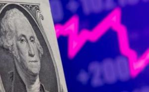 就业市场复苏不平衡,参议院加大科研投资