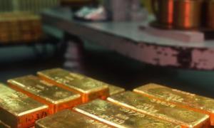 大田环球贵金属平台下载容易吗?流程复杂吗?