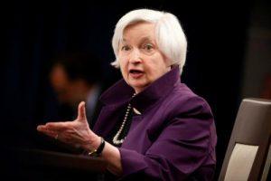 美国通胀猛于虎,金价周线四连阳