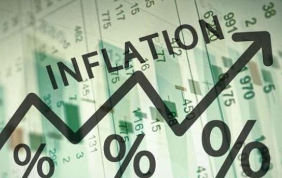 熊傲君:通脹憂慮促發美聯儲行動?黃金上漲還有多大空間?