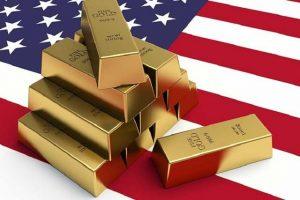 大田环球黄金交易模式安全吗?