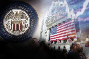 美联储政策论调转变,贵金属全线暴跌