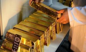 大田环球贵金属交易难吗?