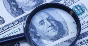 疫情担忧推升避险美元,商品货币表现垫底
