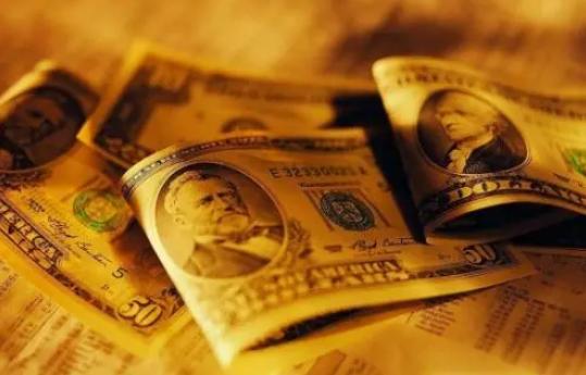 現貨黃金操作建議2021-08-04